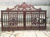 天津阳台护栏安装,安装不锈钢护栏价格,天津护栏制作公司