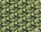 高清晰迷彩壁纸 ,军绿色迷彩墙纸, aape迷彩壁纸