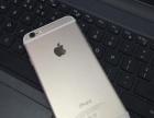 苹果6 4.7 美版 金色 联通电信4G移动2G