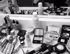 KIT化妆专业广告杂志化妆服务,舞台演出年会化妆