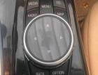 宝马 5系 2013款 525Li 领先型全车原漆.没有任何刮蹭