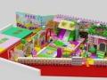 聊城2016年儿童节儿童乐园开业哪家好?光腚猴儿童