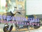 低价转让踏板电动车一辆