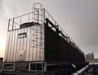 巴普(中国)冷却设备有限公司-闭式冷却塔