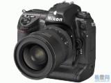 松江专业维修数码相机摄像机维修镜头
