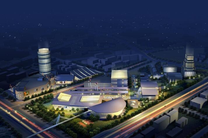 丽江市申请报告专业代写找千寻企划
