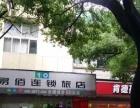 出租奉贤南桥酒店式公寓800/月