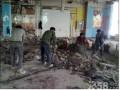 北京专业地面切割开槽-地砖拆除破碎公司