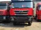 上汽红岩杰狮自卸车全新现货自卸车支持分期1年0.1万公里39万