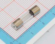 玻璃管保险丝/0.75A 250VAC 快断