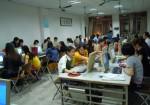 新塘哪里有电脑培训首选南华教育