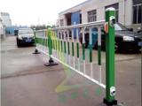 南宁市路宇交通科技-专业的道路中央护栏经销商|广西交通护栏