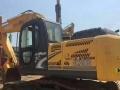 神钢 SK260LC-8 挖掘机  (神钢330神钢350)