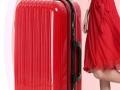 旅行佳箱包 旅行佳箱包加盟招商