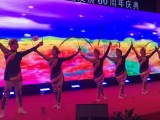 苏州活动公司 苏州演艺公司 苏州庆典演出公司