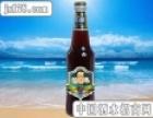 果威葡萄汁啤酒招商加盟