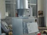 供应青岛海杰环保设备有限公司HJFS-S200工业垃圾焚烧炉
