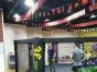 阳光100健身俱乐部入驻张家界