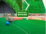 人造草坪北京人造草坪批發