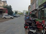 孟营广缘超市附近临街旺铺出租