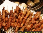 西安烧烤小吃培训油炸串串夹馍金线油塔土豆片夹馍高山小土豆培训