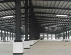 独门独院 2.5万平方 二类工业地 630KVA