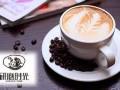 咖啡招商-研磨时光咖啡加盟介绍