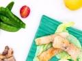 【莎啦啦健康餐】加盟官网/加盟费用/项目详情