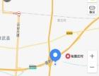 修武县东丰收路南 厂房 23100平米