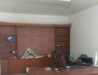 500多平方办公室出租