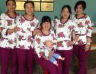 专业月嫂 育婴师服务及培训--欣赛菲母婴会所