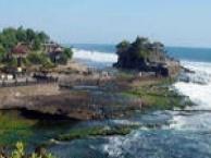【春节出发去巴厘岛旅游】品质度假6日游5899
