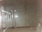 出租恒大影城一楼内铺142号20平米300元/月