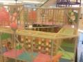 儿童淘气堡游乐场如何进行有效正确地宣传