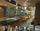 东城 成熟商铺可经营餐饮,超市
