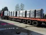 天津色素碳黑生产商 天津色素炭黑价格