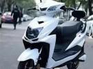 低价出售品牌电动车60伏特-72伏特800元