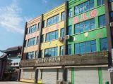 58金铺 义堂恒弘城对过1200平幼儿园出租,配套齐全