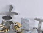 汉马激光机混切焊开槽整套设备 广告精工字经济套餐