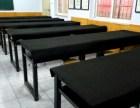 信阳市文化宫职工学校三楼 1室 0厅 60平米 整租