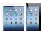 iPad迷你2玻璃屏幕碎了怎么办天津哪里换屏