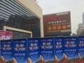 蜂巢迷宫出租 蜂巢迷宫租赁厂家 柳州蜂巢迷宫价格