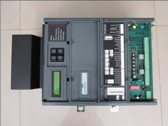 揚州西門子變頻器維修 伺服電機維修 透明