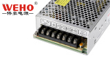 温州价格适中的AD-55A开关电源厂家推荐_直流稳压电源