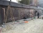 供应大型铸铜雕塑厂家北京铸铜壁画定做