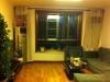 石嘴山房产3室2厅-42万元