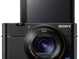 无锡二手数码相机能卖多少钱