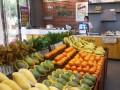 果缤纷教您如何开一个有特色的水果店