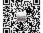 QQ通讯录粉
