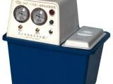 供应空抽滤不锈钢真空泵 优质正品专用高效真空泵